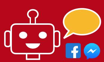 ChatBot Político Facebook Messenger