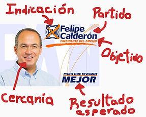 El Eslogan Político De Campaña Elexxta América Latina