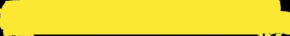 yellow_text_bg1.png