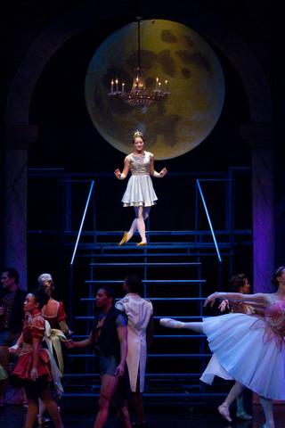 Cinderella - ARDT