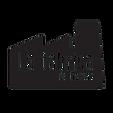logo_fabricagomas-(2)-(letras vacio).png