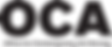 OCA_logo