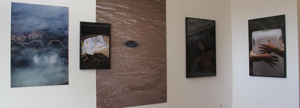 Wall 1.JPG