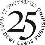 Dewi Lewis.jpg