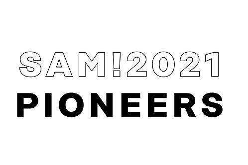 Pioneer 2021