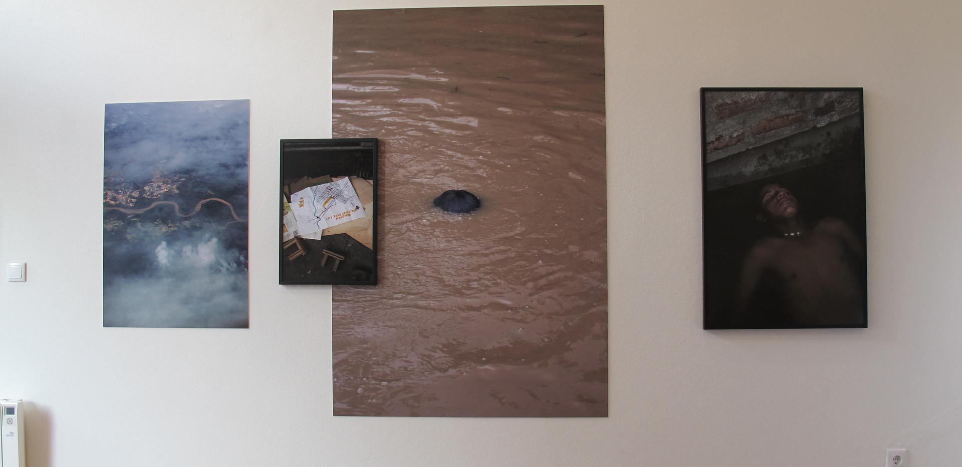 Wall 1b.JPG