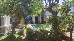 scuba dive center Bali Breizh divers