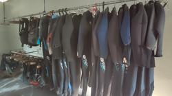diving equipment bali breizh divers