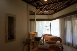 Massage Bali Salon de massage à Bali