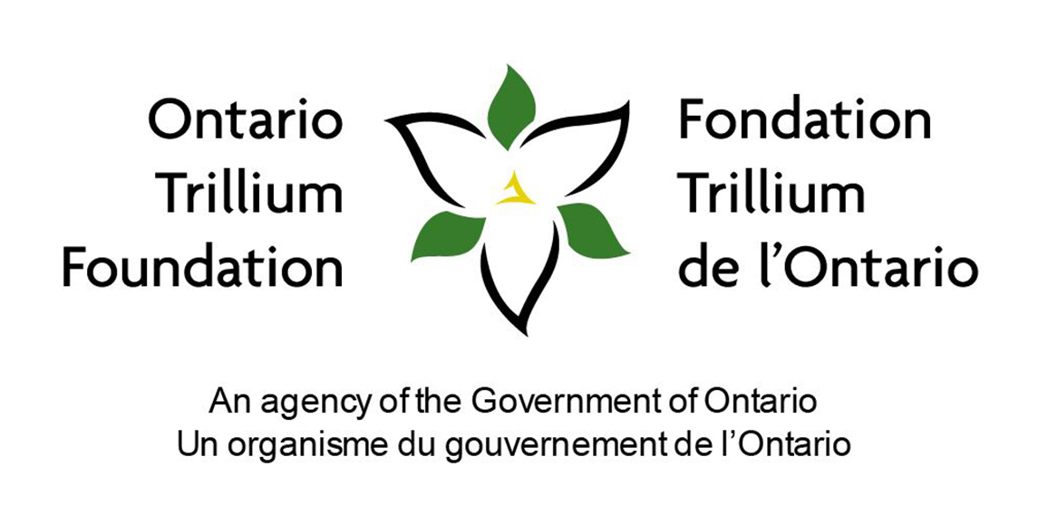 Ontario Trillium Foundation
