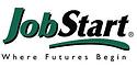 JobStart Where Futures Begin