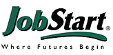 JobStart Where Futures Begin