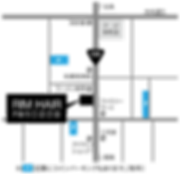 地図3-01.png