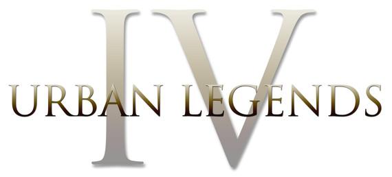 Logo IV.jpg