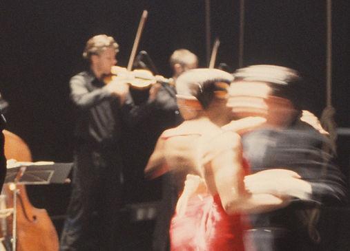 Mariachiara Michieli, maestro di tango, Nueva Compañia Tangueros, Cuatro Noches, Gotan, tango argentino, Astor Piazzolla, Osvaldo Pugliese, Scuola Tangueros, Milano, scuola di tango, corsi di tango
