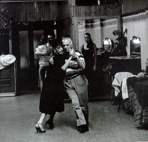 Mariachiara Michieli, Alejandro Aquino, Scuola Tangueros, Milano, lezioni di tango, corsi di tango, scuole di tango, Torcuato Tasso, prove Milonga Boulevard, Osvaldo Pugliese, Buenos Aires, Pino Ninfa
