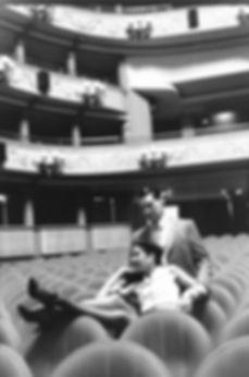 Mariachiara Michieli, Alejandro Aquino, Scuola Tangueros, Milano, lezioni di tango, corsi di tango, scuole di tango, Chiqué, Recuerdo, Los Mareados, Osvaldo Pugliese, Buenos Aires, Lucia Baldini
