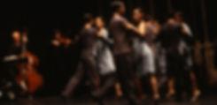 Mariachiara Michieli, maestro di tango, Nueva Compañia Tangueros, Cuatro Noches, Gotan, tango argentino, Astor Piazzolla, Osvaldo Pugliese,Scuola Tangueros, Milano, scuola di tango, corsi di tango