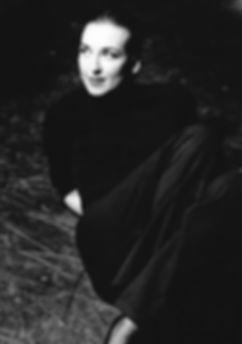 Mariachiara Michieli, Scuola Tangueros, Milano, lezioni di tango, corsi di tango, scuole di tango, maestro di tango, Cuatro Noches, Compañia Tangueros, Osvaldo Pugliese, Buenos Aires, Alessandr Zunino