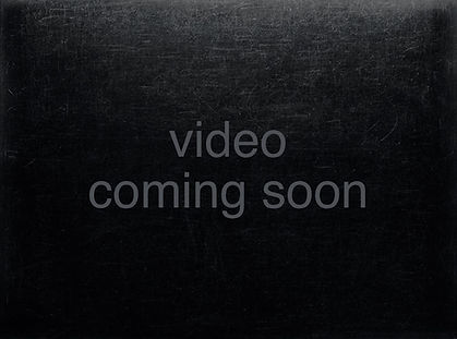 Mariachiara Michieli, Nueva Compañia Tangueros, Catalogo Tangueros, tango argentino, Astor Piazzolla, Osvaldo Pugliese, Scuola Tangueros, Milano, scuola di tango, corsi di tango, Cesar Stroscio, Eduardo Rovira, Trio Esquina