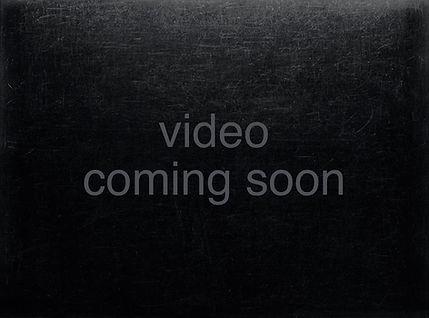 Mariachiara Michieli, Nueva Compañia Tangueros, Tangueros, Scuola Tangueros, lezioni di tango, tango argentino, corsi di tango, Milano, Osvaldo Pugliese