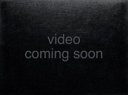 Mariachiara Michieli, Nueva Compañia Tangueros, Desdelalma, tango argentino, Astor Piazzolla, Osvaldo Pugliese, Scuola Tangueros, Milano, scuola di tango, corsi di tango, Cesar Stroscio, Eduardo Rovira, Trio Esquina