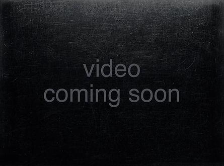 Mariachiara Michieli, Nueva Compañia Tangueros, Cuatro Noches, Gotan, tango argentino, Astor Piazzolla, Osvaldo Pugliese, Scuola Tangueros, Milano, scuola di tango, corsi di tango