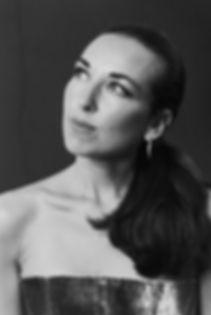 Mariachiara Michieli, maestro di tango, Scuola Tangueros, Milano, lezioni di tango, corsi di tango, scuole di tango, Nueva Compañia Tangueros, Catalogo Tangueros, Osvaldo Pugliese, Angelo Redaelli