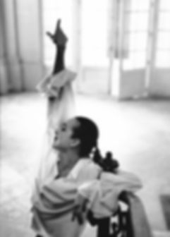 Mariachiara Michieli, Tango Argentino, Scuola Tangueros, Milano, lezioni di tango, corsi di tango, scuole di tango, Chiqué, Recuerdo, Los Mareados, Parigi, Osvaldo Pugliese, Buenos Aires, Lucia Baldini
