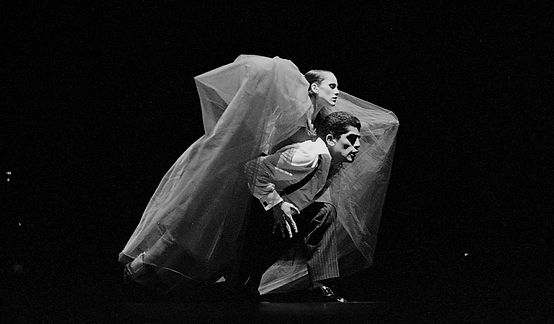 Mariachiara Michieli, maestro di tango, Nueva Compañia Tangueros, Corazon Quebrado, tango argentino, Astor Piazzolla, Osvaldo Pugliese, Scuola Tangueros, Milano, scuola di tango, corsi di tango