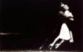 Mariachiara Michieli, maestro di tango, Nueva Compañia Tangueros, Desdelalma, tango argentino, Astor Piazzolla, Osvaldo Pugliese, Scuola Tangueros, Milano, scuola di tango, corsi di tango, Cesar Stroscio, Eduardo Rovira, Trio Esquina