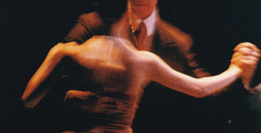 Mariachiara Michieli, maestro di tango, Nueva Compañia Tangueros, Postales, Cartoline da Buenos Aires, tango argentino, Astor Piazzolla, Osvaldo Pugliese, Scuola Tangueros, Milano, scuola di tango, corsi di tango, Cesar Stroscio, Eduardo Rovira, Trio Esquina, Buenos Aires