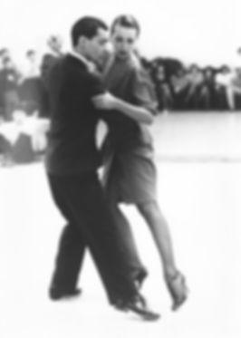 Mariachiara Michieli, Alejandro Aquino, Scuola Tangueros, Milano, lezioni di tango, corsi di tango, scuole di tango, Recuerdo, Chiqué, Los Mareados, Osvaldo Pugliese, Torino, Barrio Tangueros, Buenos Aires