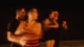 Mariachiara Michieli, maestro di tango, Nueva Compañia Tangueros, Slums Bajofondo, tango argentino, Astor Piazzolla, Leonard Bernstein, Osvaldo Pugliese, Scuola Tangueros, Milano, scuola di tango, corsi di tango