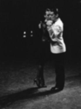 Mariachiara Michieli, Alejandro Aquino, Scuola Tangueros, Milano, lezioni di tango, corsi di tango, scuole di tango, Osvaldo Pugliese, Astor Piazzolla, Los Mareados, Chiqué, Recuerdo, Teatro Paradiso, Amsterdam, Buenos Aires