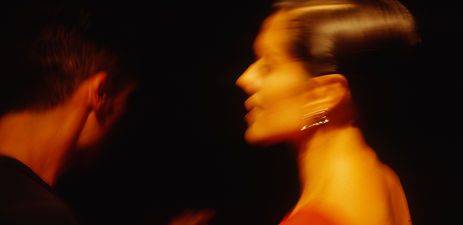Mariachiara Michieli, maestro di tango, Nueva Compañia Tangueros, Catalogo Tangueros, tango argentino, Astor Piazzolla, Osvaldo Pugliese, Scuola Tangueros, Milano, scuola di tango, corsi di tango, Cesar Stroscio, Eduardo Rovira, Trio Esquina