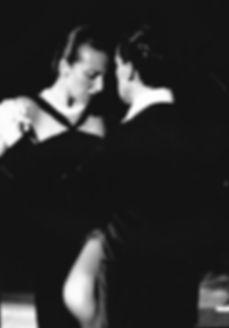 Mariachiara Michieli, maestro di tango, Nueva Compañia Tangueros, Tangueros, Scuola Tangueros, lezioni di tango, tango argentino, corsi di tango, Milano, Osvaldo Pugliese, Buenos Aires