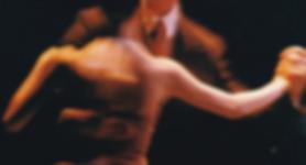 Mariachiara Michieli, maestro di tango, Nueva Compañia Tangueros, Cartoline da Buenos Aires, Postales, tango argentino, Astor Piazzolla, Osvaldo Pugliese, Scuola Tangueros, Milano, scuola di tango, corsi di tango, Cesar Stroscio, Eduardo Rovira, Trio Esquina, Buenos Aires