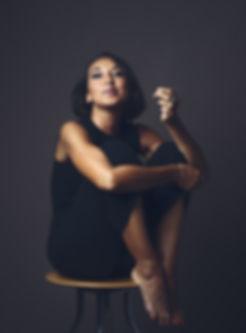 Mariachiara Michieli, maestro di tango, Scuola Tangueros, Milano, Nueva Compañia Tangueros, lezioni di tango, corsi di tango, tango argentino, buenos aires, tom waits