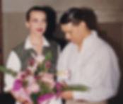Mariachiara Michieli, Alejandro Aquino, Scuola Tangueros, Milano, lezioni di tango, corsi di tango, scuole di tango, Festival Oriente-Occidente, Rovereto, Chiqué, Recuerdo, Los Mareados, Buenos Aires