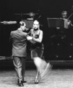 Mariachiara Michieli, Alejandro Aquino, Scuola Tangueros, Milano, lezioni di tango, corsi di tango, scuole di tango,Chiqué, Recuerdo, Los Mareados, Emilio Balcarce, Sexteto Tango, Osvaldo Ruggero, Osvaldo Pugliese, Festival Oriente-Occidente, Rovereto, Buenos Aires, Paolo Zappaterra