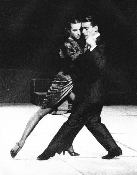 Mariachiara Michieli, Alejandro Aquino, Scuola Tangueros, Milano, lezioni di tango, corsi di tango, scuole di tango, Los Mareados, Chiqué, Recuerdo, Orquesta Josè Mosalini, Marsiglia, Buenos Aires