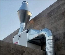extraction-ventilation-installation