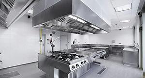 commercial-kitchen-installation