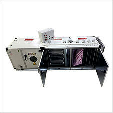 recirculation-ventilation-system