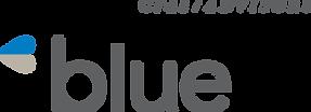 blue.logo.threecolor.tag.transparent.png