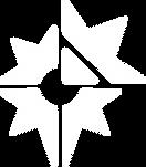 PCR Symbol White.png