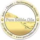 PEO New round logo Picture1.png