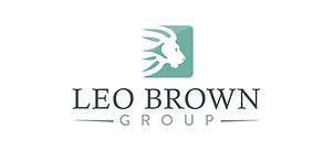 Leo Brown Logo.jpg