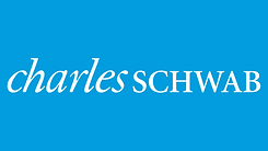 Charles-Schwab-Emblem.png